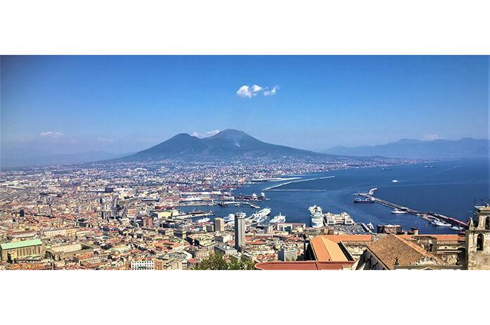 Naples_0006_Napoli